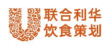 酒店餐饮焦点|联合利华饮食策划与凯悦中国区酒店合作签约仪式在沪举行