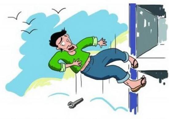 安徽一高中生在校坠亡,是孩子心理太脆弱了吗?