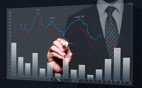 现在股价已经是低位,为何庄家纷纷离场?