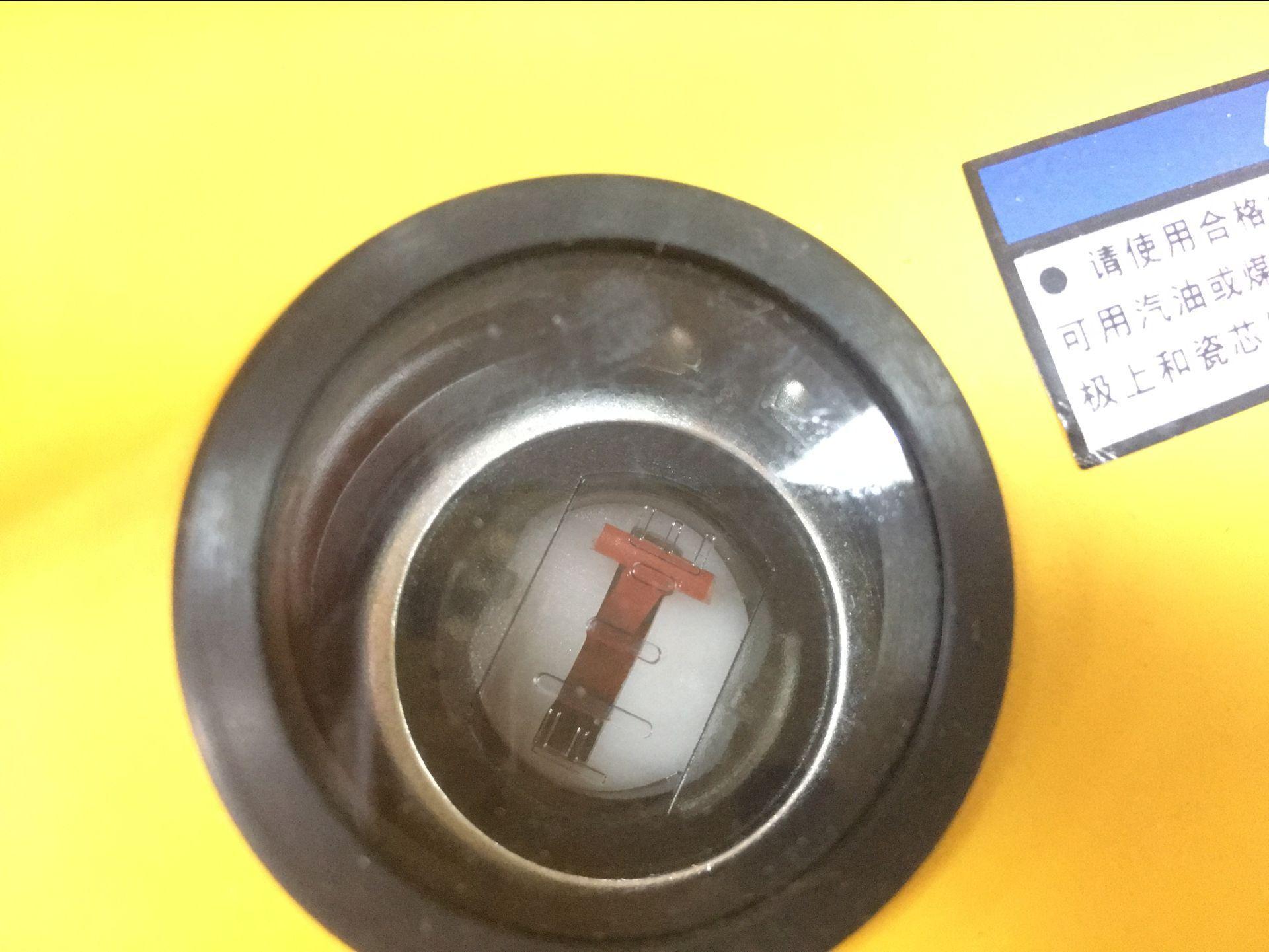 诺克小型汽油发电机
