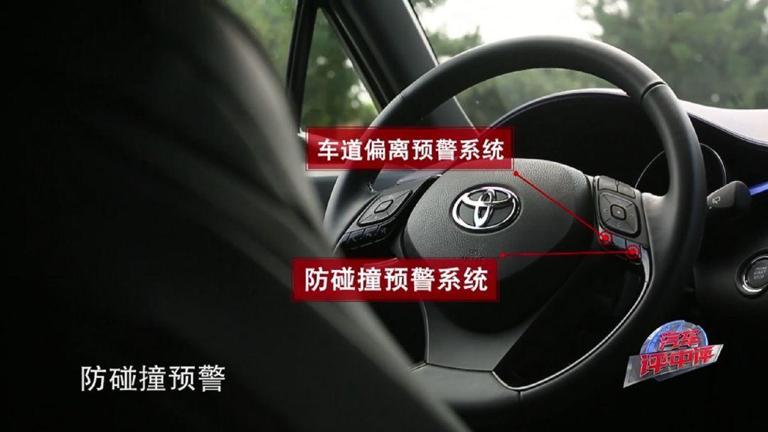 加速肉刹车也肉东风日产逍客对比评测一汽丰田奕泽日系SUV都是样