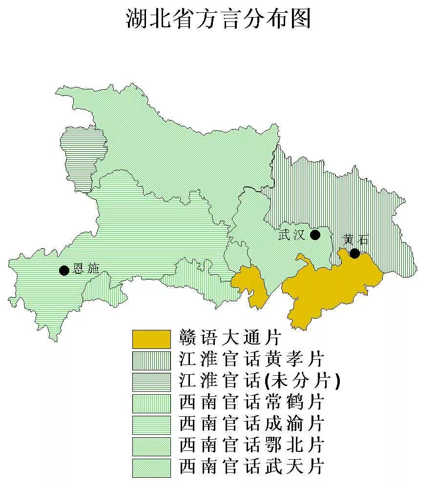 崇阳县人口_湖北这30个县市入围 千年古县 快来为你的家乡点赞加油