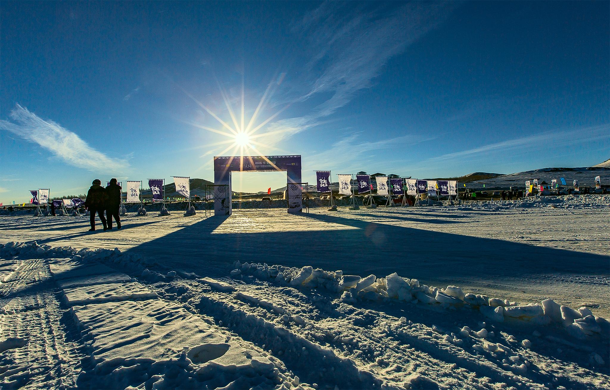 """内蒙古一处边陲小镇,竟然是""""九一八事变""""的导火索"""