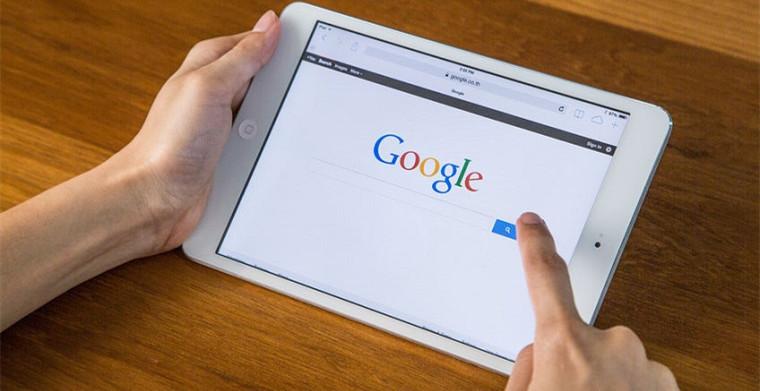 谷歌将在假日旺季前推视觉购物广告