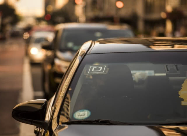 传Uber将收购中东网约车平台Careem
