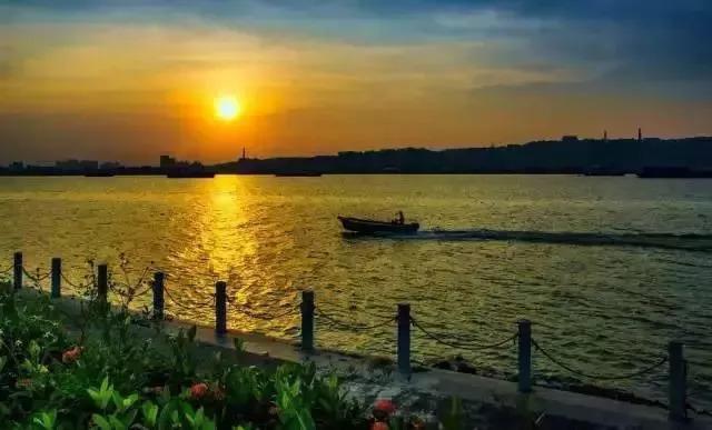 中秋国庆去哪玩?深圳周边这些人少景美的海岛,你值得拥有!