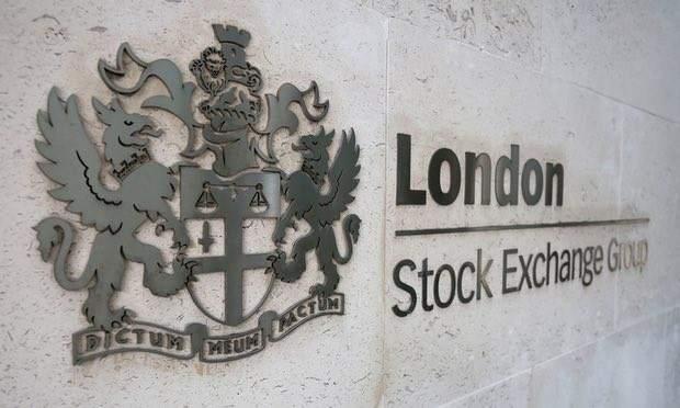 炳悦资本:在英国上市之前,先了解一下英国的金融服务业