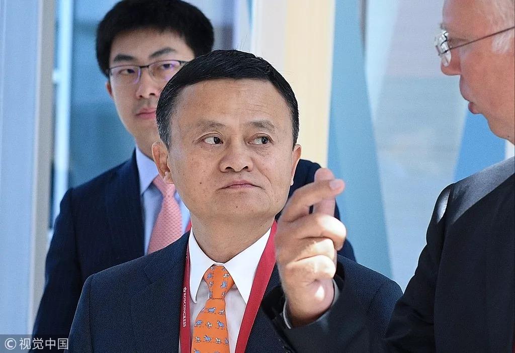 """阿里折戟新零售?""""优等生""""三江购物越改越糟 谁应""""背锅""""?"""