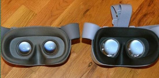 加速新VR/AR光学透镜研发 谷歌正在招聘钻石切削技术员