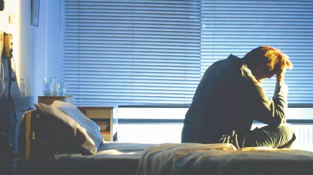 辣粉问答:舍不得睡觉怎么办?