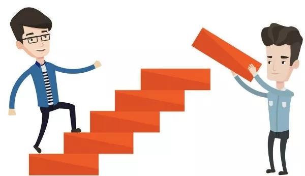自运行机制:对于企业来说,管理比经营更难