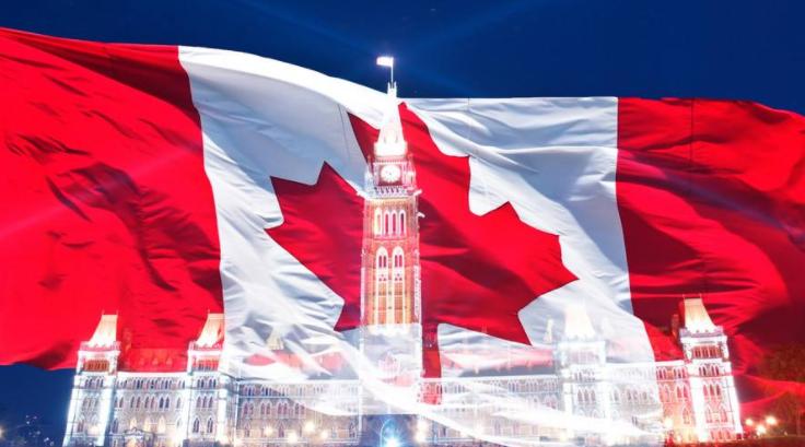 开学后,加拿大留学生需要做好这6件事