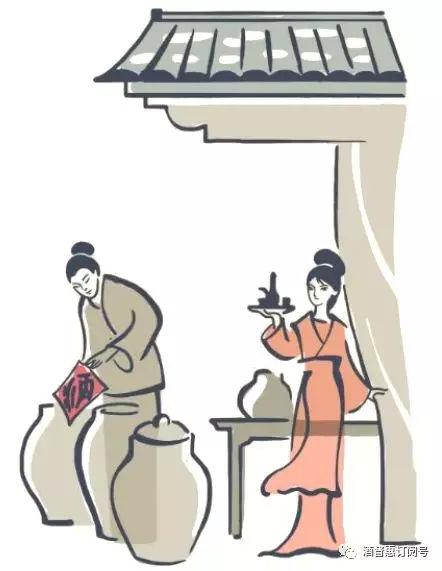 """名酒历史那个""""消失""""的名酒,能否凤凰涅槃!"""