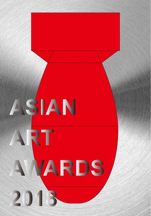 亚洲图片 欧美图片 小说 在线 亚洲图片 欧美图片 日本av 成人