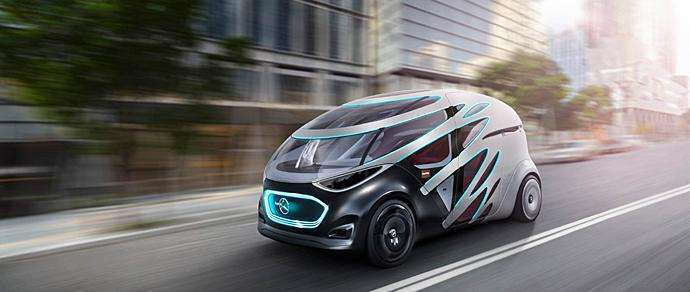 汉诺威车展未来的卡车不简单?_快乐十分开奖结果查询