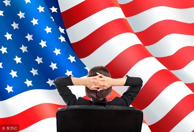 美国医疗责任保险的发展