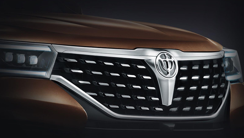 油耗6.5L,1.6T宝马发动机,标配大鸡腿,15万级最值的SUV