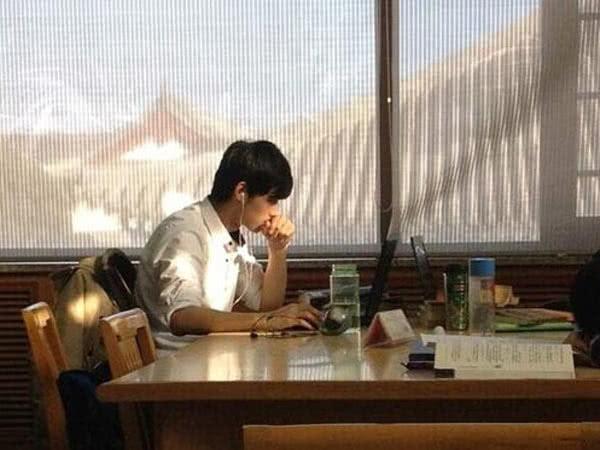 当年班上第一和最后一名的同学,在毕业之后区别大吗?网友:打脸