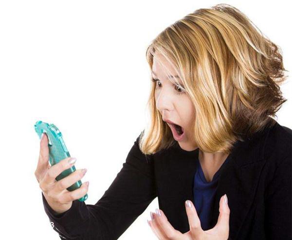 什么是短信轰炸 如何防范短信轰炸?