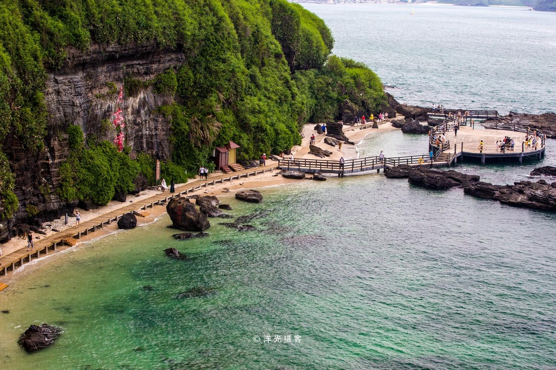 杨振宁、翁帆相恋近10年,终于在这块石头旁许下了山盟海誓的诺言
