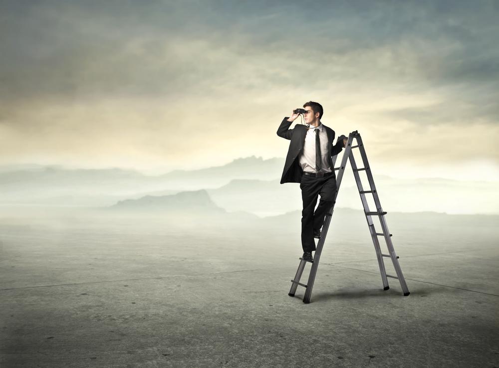 冲破围困向视频进军,运营商应该向哪里发力?