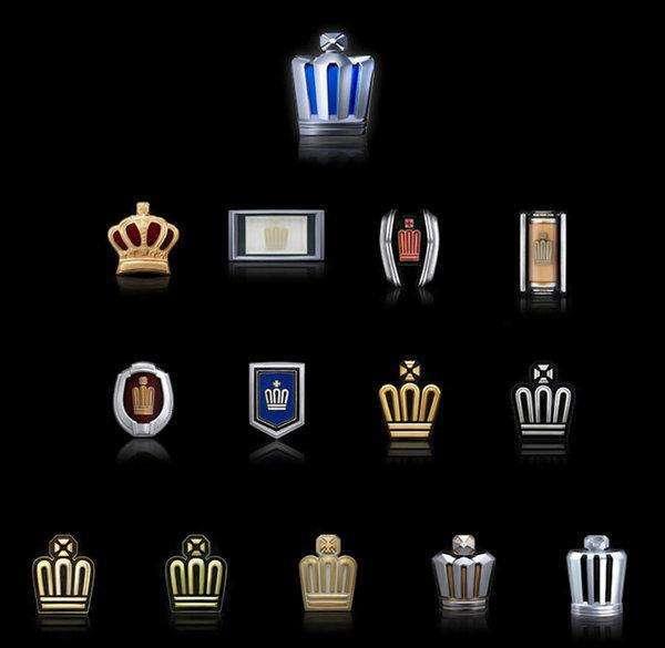 皇冠 我与父亲的独家记忆