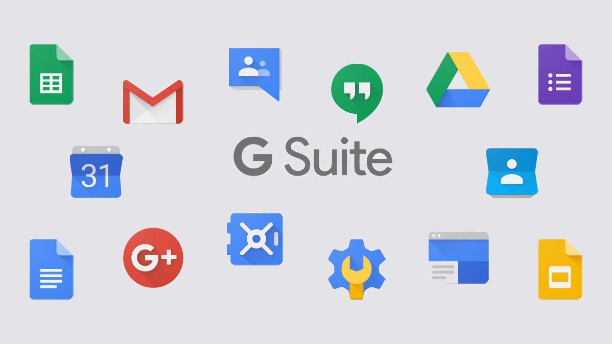 Google推出一个工具 让老板看自己的员工是不是真的在用办公软件