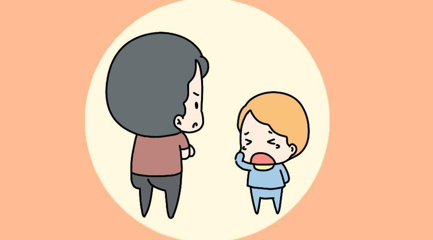 留美女博士被親媽罵到跳樓:「中國式親媽」到底有多可怕?