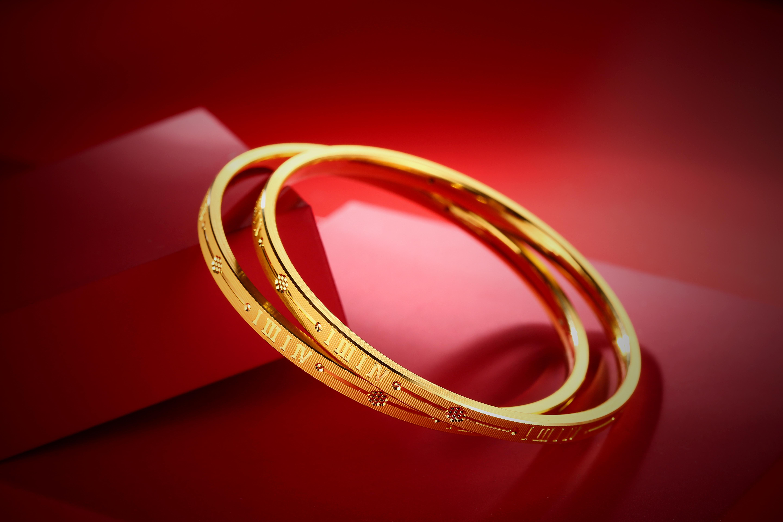 回收黄金 黄金戒指为什么会折断