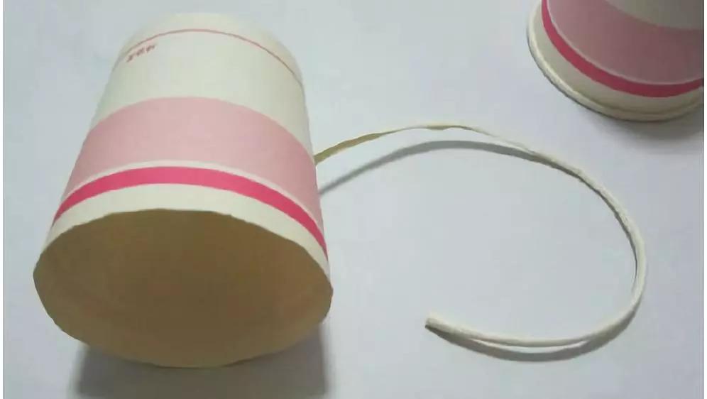 diy ▏手工灯笼制作