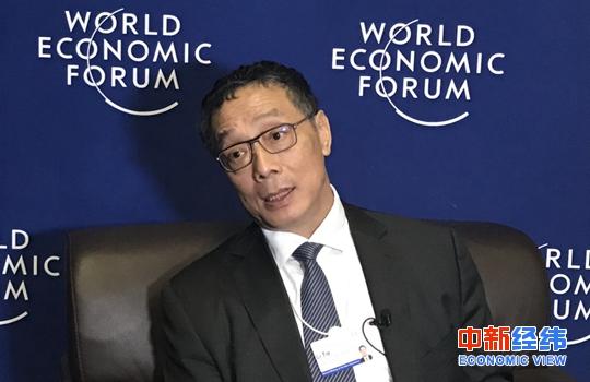 经济学家李铁:应开放集体土地进入市场