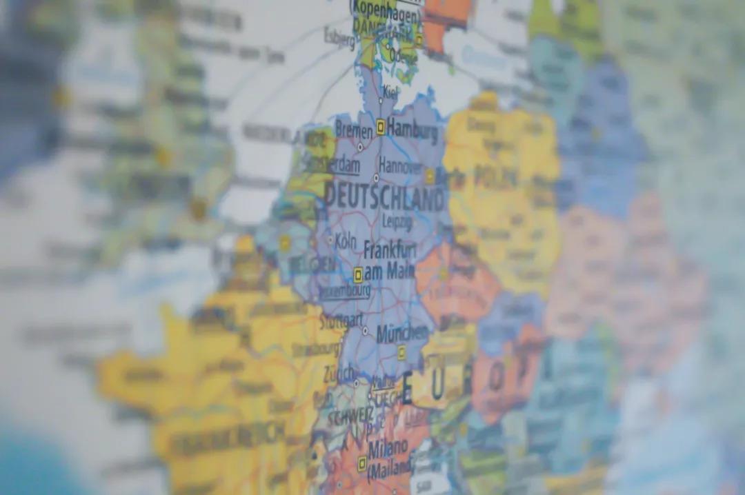 欧洲留学要花多少钱?看看这19国的学费和生活费就知道了