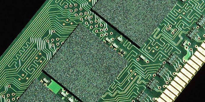 紫光赵伟国谈集成电路挑战:中国九成以上芯片设计公司不赚钱
