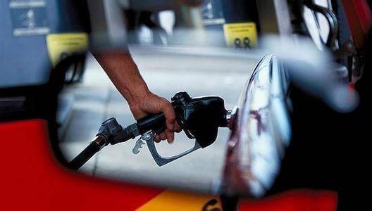外资油企降2元促销意味着什么