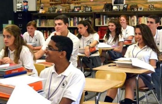 NACAC解读:2018年美国高校招生趋势