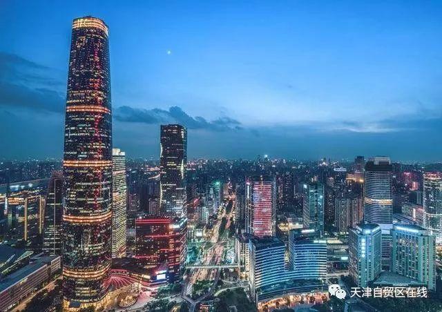 望京gdp_上半年北京GDP同比增长7.2 工资涨幅跑赢CPI