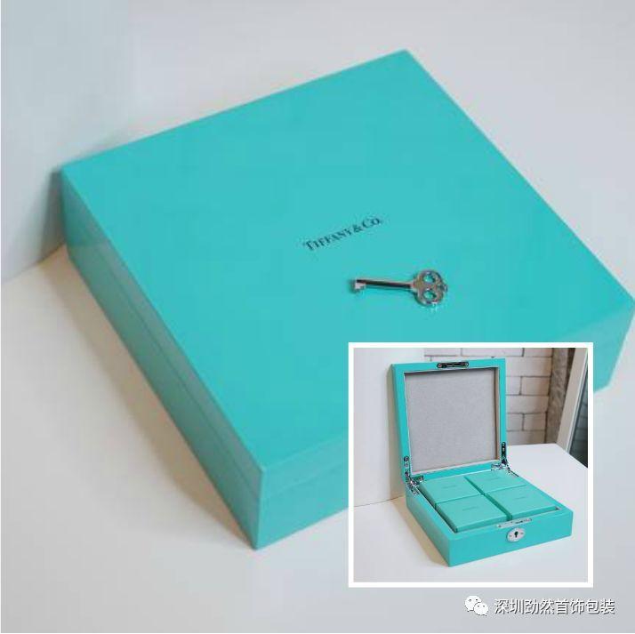 首饰包装,珠宝包装,珠宝首饰包装,深圳首饰包装,珠宝首饰道具