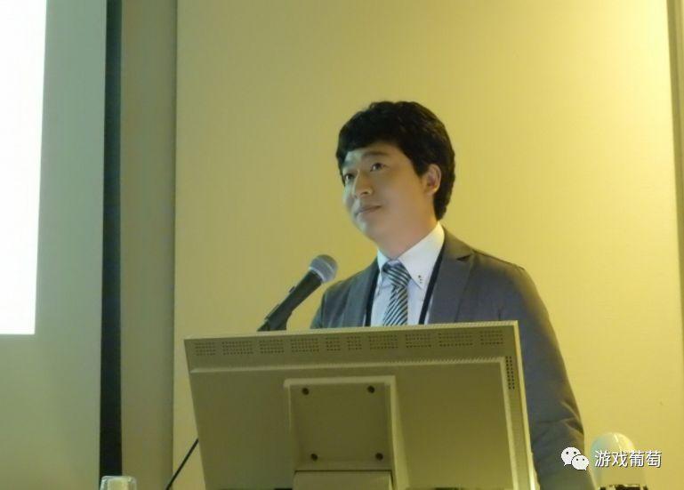 7年诞生3个日本畅销榜冠军,这家手游大厂总结了运营必看的3个关键点