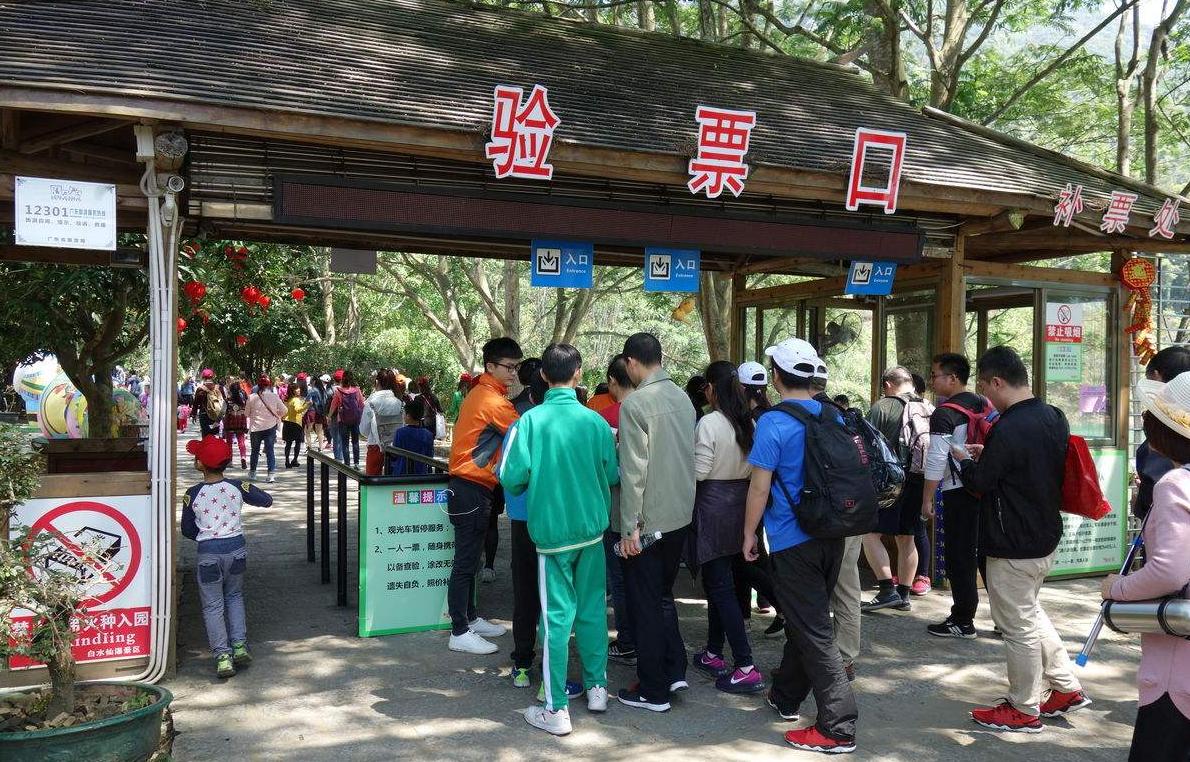 最坑中国游客的国家,不是日韩新马泰越,而是这里