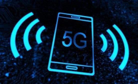 5G专利累计费率比4G更低?华为认为任何单一权利人按4%的免费太高