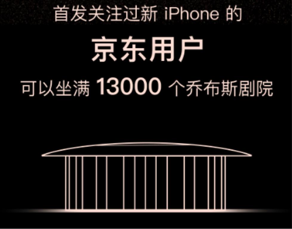 Apple产品京享无忧服务即将上线,打造Apple用户品质生活圈-