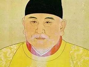 朱元璋为何不生前将皇位传给朱允炆
