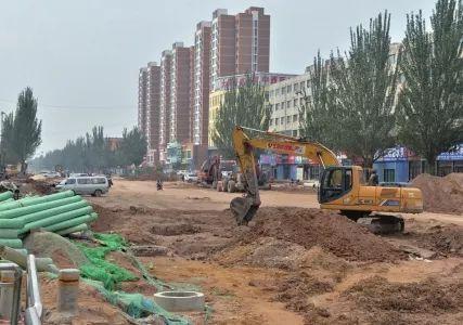 大庆市人口第七次_第七次人口普查