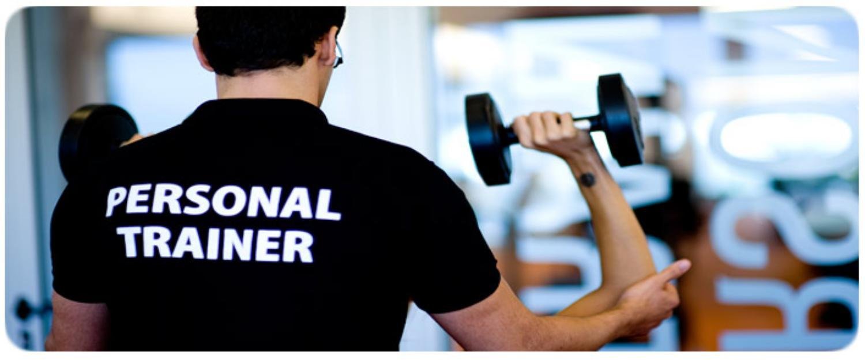 没有健身教练,减肥新手也能简单四步订制自己的健身计划!