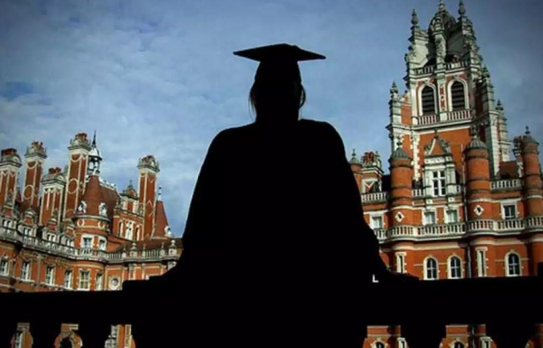 普林斯顿教授:中国学生那么优秀,为什么被藤校拒之门外?