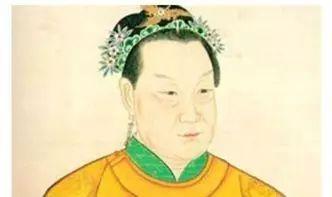 马皇后 朱元璋为何独对大脚马皇后言听计从
