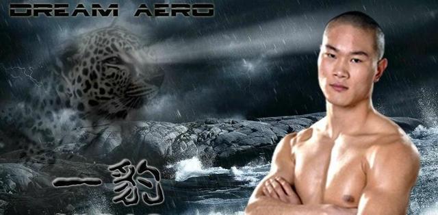 武僧一豹:中国拳击远不如日本,邱建良神龙摆尾叫你们难受一个月