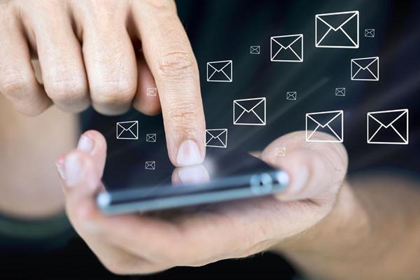 从700亿条下降到不足百亿,6年间垃圾短信经历了什么