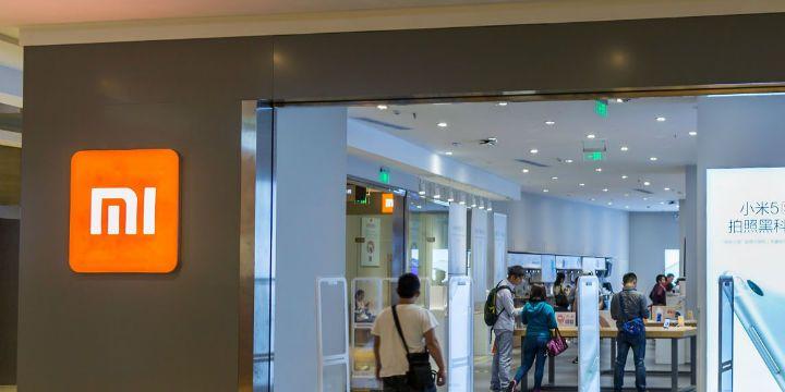小米总裁林斌接手机业务近10个月后 调整产品组合结构推小米8青春版