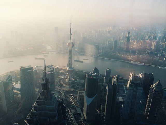 北京重拳整治房地產市場亂象,樓市會受到怎么樣的影響?